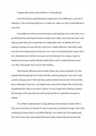 best compare and contrast essay  wwwgxartorg cultural comparison and contrast essay by eric arnold quot how to write comparison and contrast essays