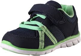 <b>Кроссовки для мальчиков</b> купить в интернет-магазине OZON.ru