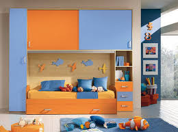 small bedroom ideas and blue orange bedroom sets blue small bedroom ideas