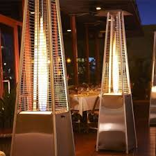 patio gas flame heater find bonfire torch propane heater they have one of these at the hemingway i
