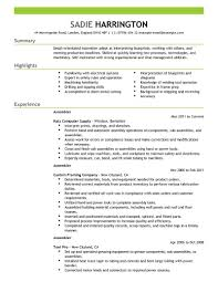 resume shift manager resume printable shift manager resume full size