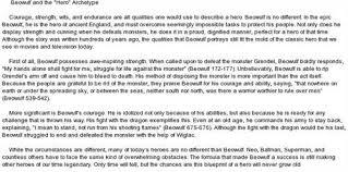 free beowulf hero essays and papers    helpmebeowulf hero essay