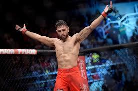 Resultado de imagem para UFC brasilia