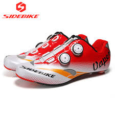 Aliexpress.com : Buy <b>sidebike</b> road <b>cycling</b> shoes carbon road <b>bike</b> ...