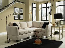 beautiful furniture small spaces sectionals small decorating small living room sectional modern sofa decorating small living apartment scale furniture