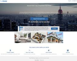 10 ways to use leadpages for real estate social chefs elegant real estate template