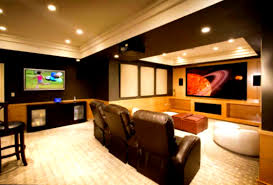 bathroomalluring basement wet bar design ideas corner sets for luxury pictures recessed lamps and brown sofa agreeable home bar design