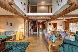 Отель Chalet Bois <b>Jolit</b>, Монт-Тремблант, Канада низкие цены ...