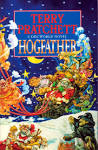 Terry Pratchett, Hogfather