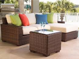 affordable patio furniture sets for your bungalow affordable patio furniture sets affordable outdoor furniture