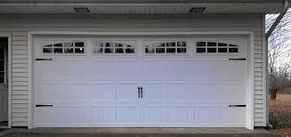 Garage Door Spring Home Depot Home Design Ideas Gigforestnet - Exterior garage door
