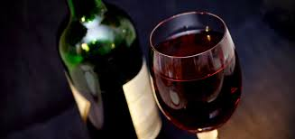 Is <b>Drinking</b> a <b>Bottle</b> of <b>Wine</b> a Day Bad for You? | Magazine | Winerist