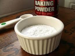 Hasil gambar untuk baking powder