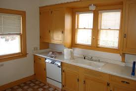 Colored Kitchen Appliances Kitchen Kitchen Color Ideas With Maple Cabinets Food Storage