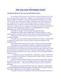 ideas self evaluation analysis essay ideas college application    writing a college essay examples a good college essay example college admissions essay heading college admission essay college essays
