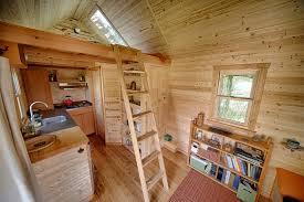 Sweet Pea Tiny House Plans   PADtinyhouses comSweet Pea Photos