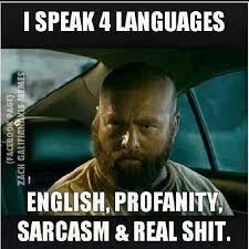 Funniest Memes | Willkommen via Relatably.com
