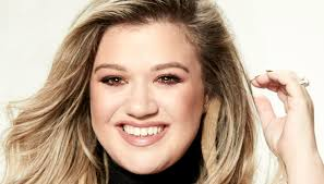 Kelly Clarkson weekday talk show to launch in fall 2019