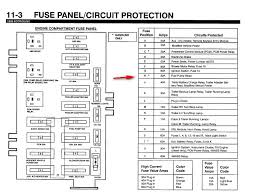 ford e fuse box diagram ford image wiring diagram