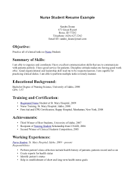 resume format bca student case study nutrition challenges of a rn gallery of resume format for freshers bca