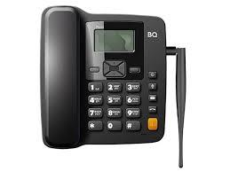<b>Телефон BQ 2410 Point</b> Black | www.gt-a.ru