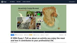 application essays it is your story so own it mba blog application essays it is your story so own it