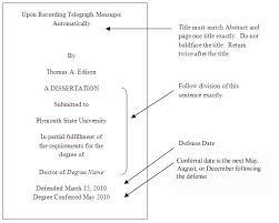 Research Design Dissertation Proposals Research Design dissertation proposals