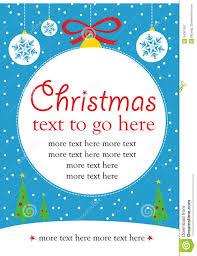 christmas invite royalty stock photography image 34067957 christmas invite