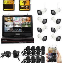 Buy <b>smartyiba</b> wifi camera and get free shipping on AliExpress.com