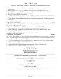resume of medical representative s representative lewesmr