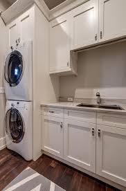 kitchen cabinets paint colors cabinet laundry room white cabinets paint color laundry room white cabinet pai