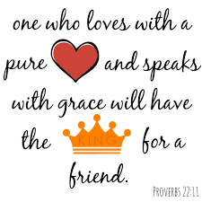 Image result for proverbs 22