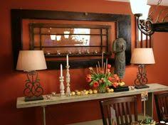 1000 images about feng shui on pinterest feng shui feng shui tips and the five chinese feng shui dining