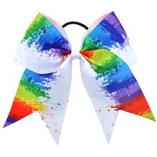 <b>Multi Colored</b> Bows Coupons, Promo Codes & Deals 2019   Get ...