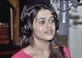 Image result for shalmali kholgade