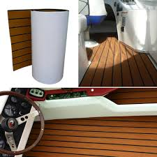 <b>EVA Foam Boat</b> Decking Pad Mat Premium Yacht Flooring ...