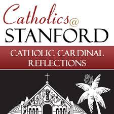 Catholic Cardinal Reflections