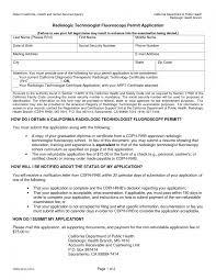 radiologic technologist resume template premium resume samples x ray tech resume tech resume sample sample veterinary entry level medical technologist resume examples medical