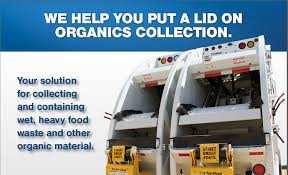 refuse mcneilus the mcneilus® organics package flyer this option is available for all rear loader models and retrofit applications