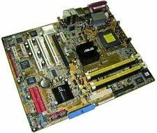 Computer <b>Motherboard</b> & <b>CPU</b> Combos for sale | eBay