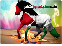 لوحات رمزية لفلسطين Images?q=tbn:ANd9GcS4tqEsZexhBi7wB08Eues_ryvNNMPCanyIaaWHsL_Yvy-lQgW_