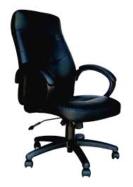 bedroomexciting ergonomic office chair requirements architect supplies what is the best tools mesmerizing ergonomic office furniture architect office supplies