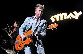<b>Stray Cats</b> Concert Setlists | setlist.fm