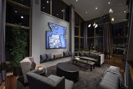 ideas contemporary living room: collect this idea  living room design and decor ideas