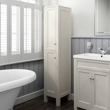 rhodes pursuit mm bathroom vanity unit: images about twin basins on pinterest vanity units double sinks and item number