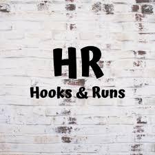 Hooks & Runs