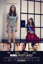 Girl Most Likely (2012)