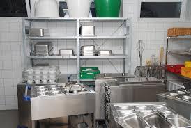 idea kitchen shelves fair