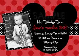 st mickey mouse birthday invitations invitations design black and white photograph mickey mouse birthday invitations cool mickey