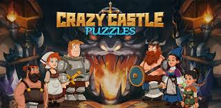 <b>Crazy</b> Castle <b>Puzzles</b> - Apps on Google Play